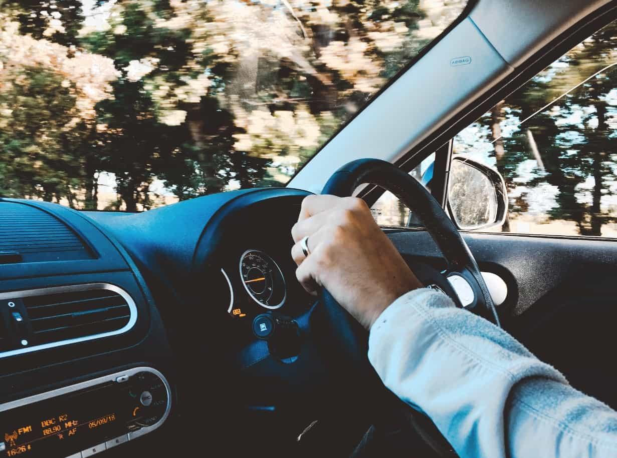 Najtańsze ubezpieczenie auta w UK